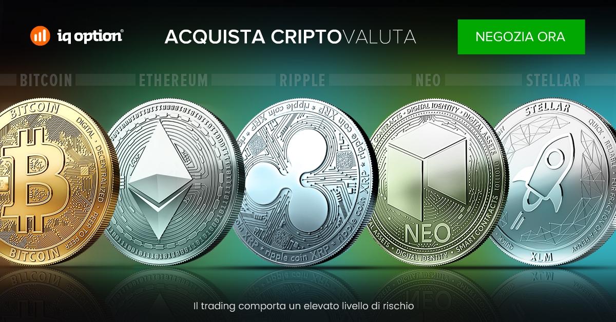 Conto demo trading: cos'è, come trovarlo e perché usarlo ...