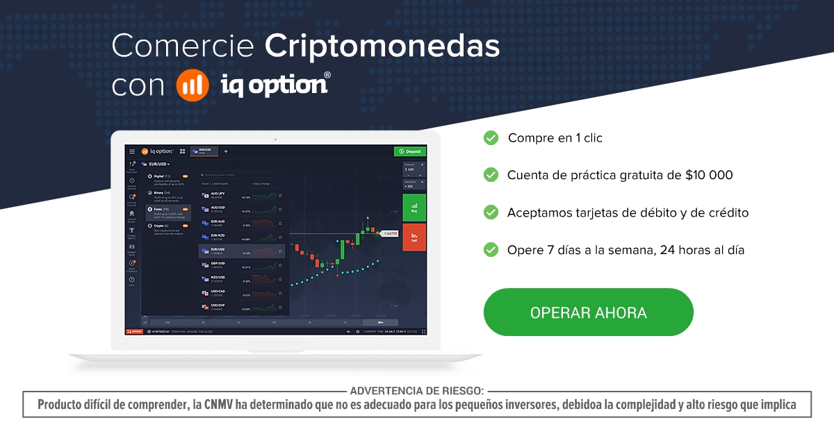 Option trading with open interest data