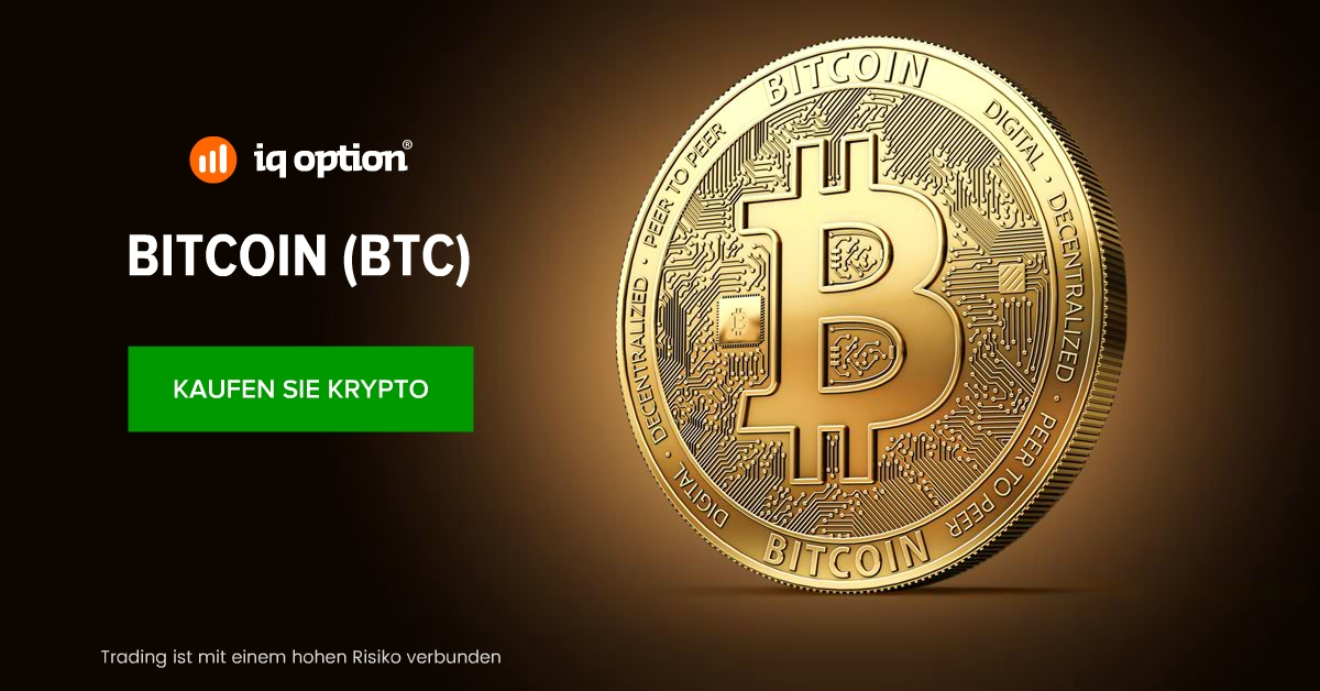 bitcoin kaufen ohne verifizierung