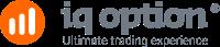 Dubai Forex Broker