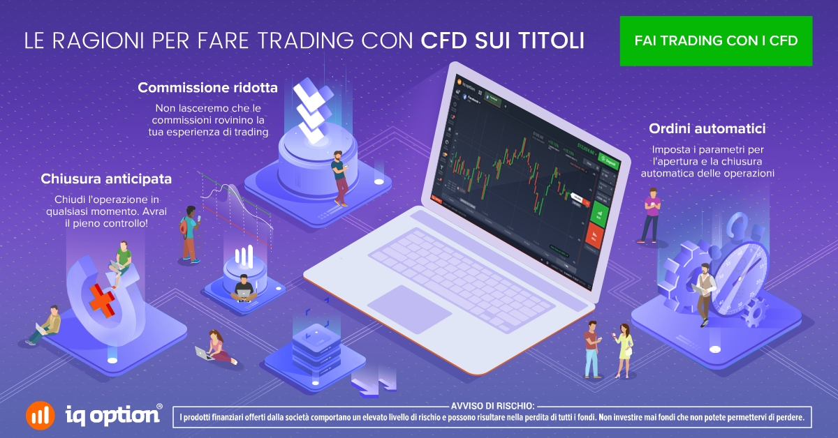iqoption vs etoro