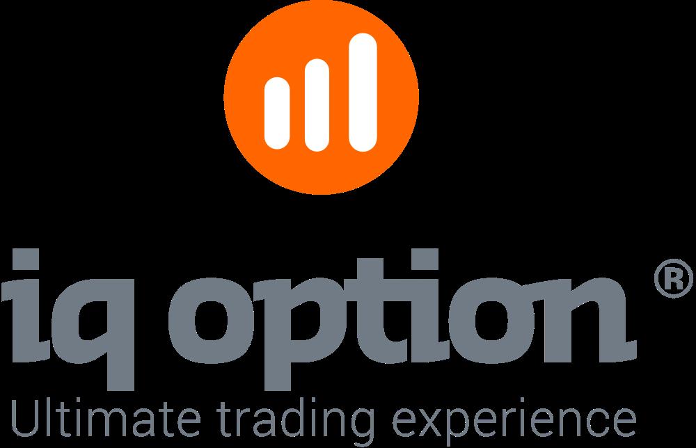 Best option trading books 2016