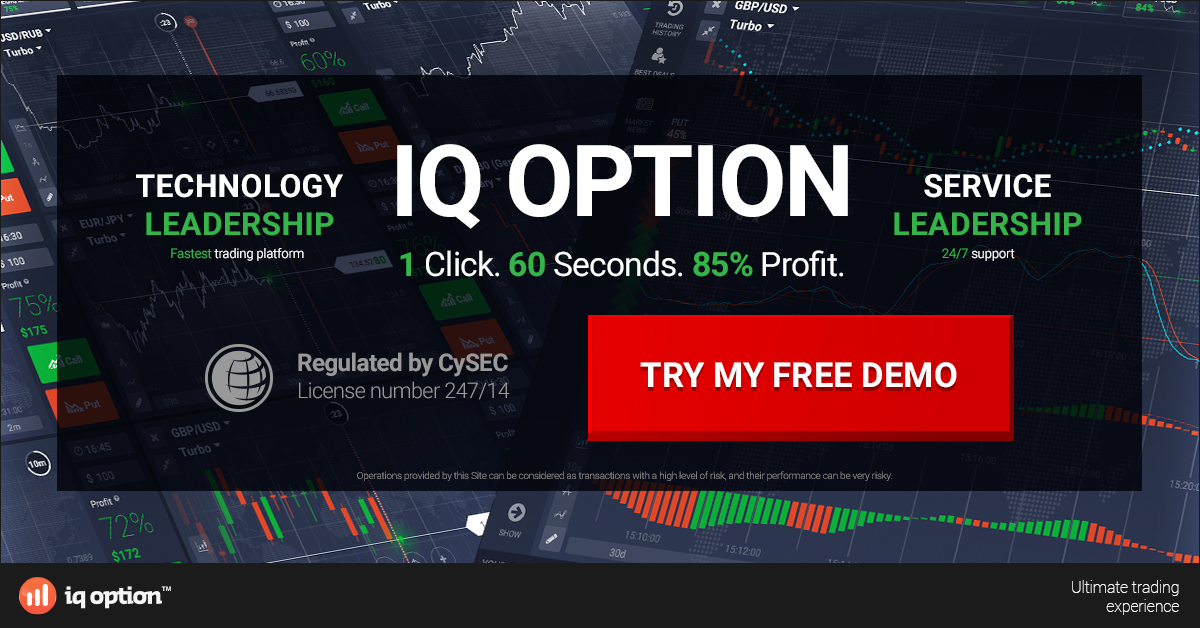 Top 10 binary option sites