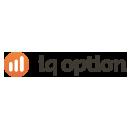 IQOption