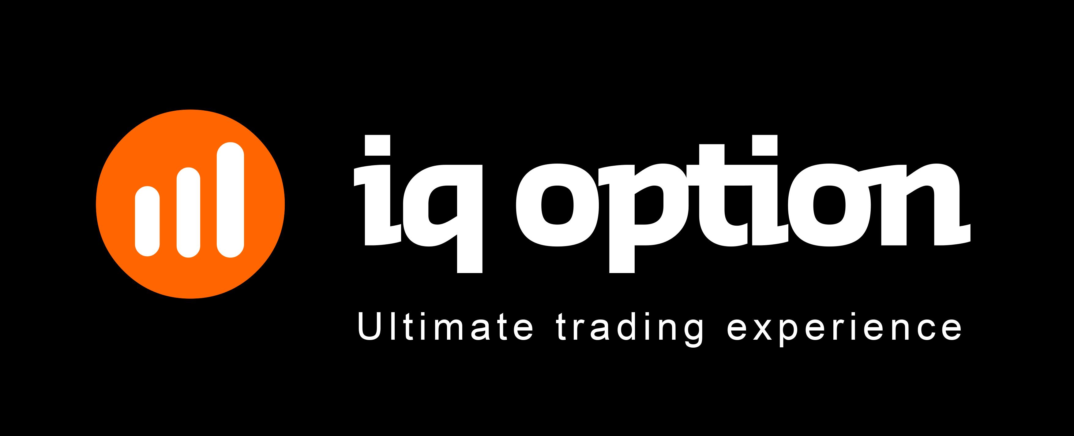 Option trading iq